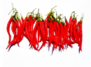 peperoncini-BENEFICI-SALUTE