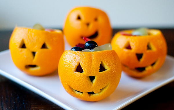 menu_di_halloween