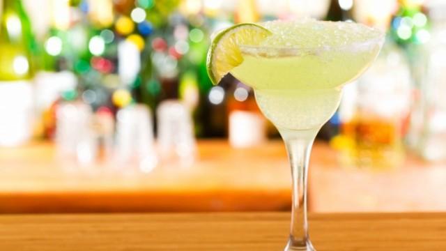 cocktails piccante