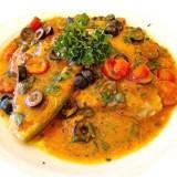 pesce-spada-salsa-piccante