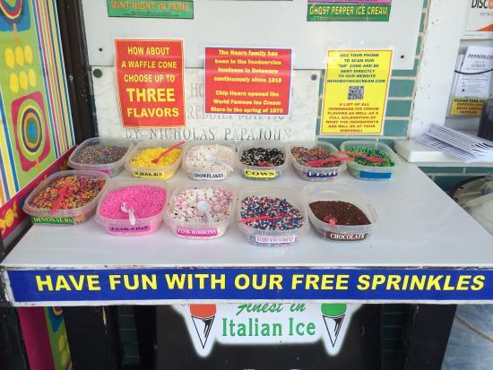 ice-cream-store-sprinkles