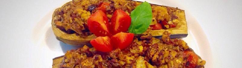 melanzane ripiene peperoncino calabrese prodotti tipici calabresi