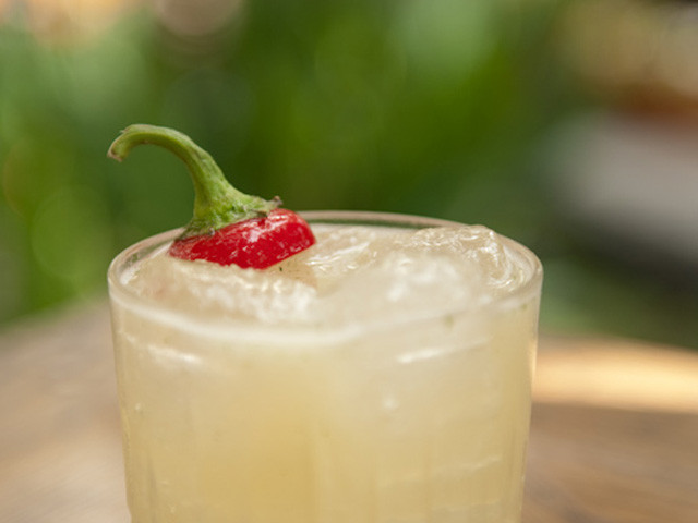 cocktail-piccanti
