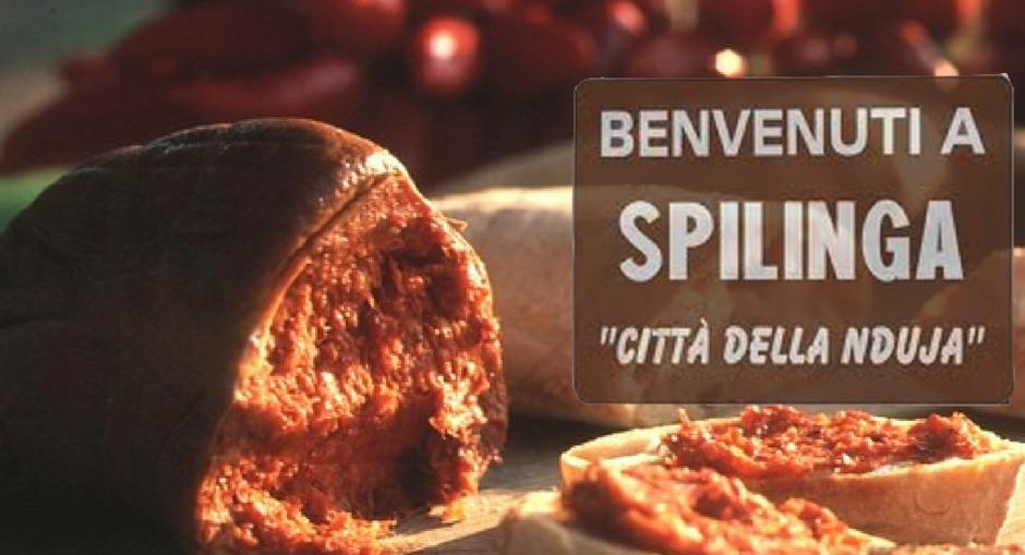 sagra-della-nduja-spilinga peperoncino calabrese prodotti tipici calabresi
