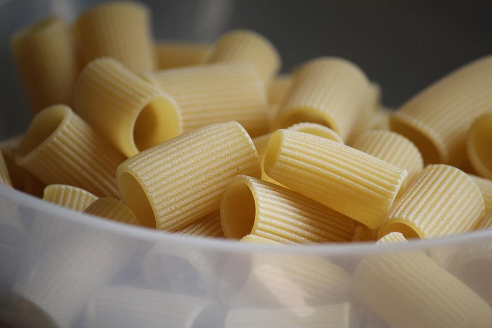 pasta-con-cipolle-di-tropea