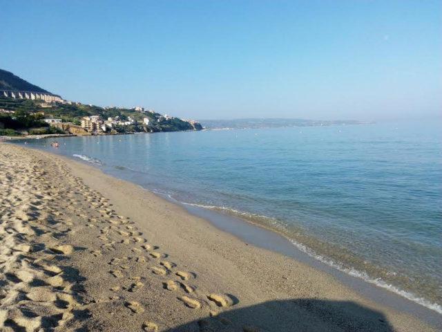 spiaggia-di-pizzo