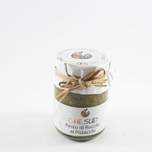 Pesto_di_Rucola_Pistacchi