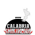 I talenti del barbecue calabresi si aggiudicano il titolo di campioni del mondo