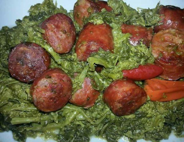 broccoli-rape-salsiccia