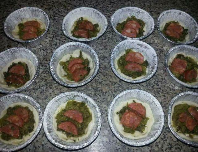 tortino-salato-broccoli-e-salsiccia
