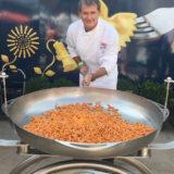 lorenzo-boni-chef-barille