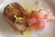 tonno con cipolla