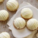 biscotti_al_cioccolato_bianco_piccante