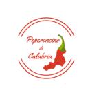La redazione di Peperoncino di Calabria