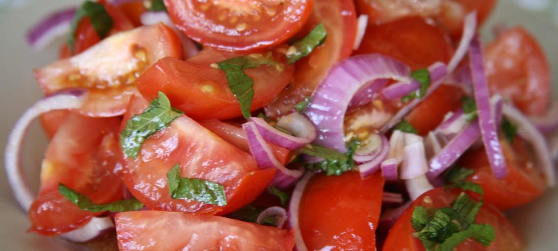 cipolla di tropea insalata.alla.calabrese peperoncino calabrese prodotti tipici calabresi