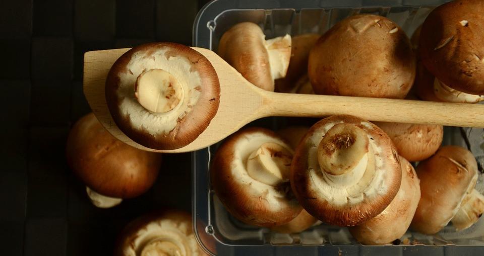 funghi peperoncino calabrese prodotti tipici calabresi