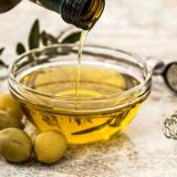 olio di calabria peperoncino calabrese prodotti tipici calabresi
