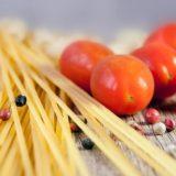 peperoncino calabrese prodotti tipici calabresi