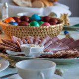 ricette-di Pasqua