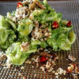orecchiette-con-broccoli