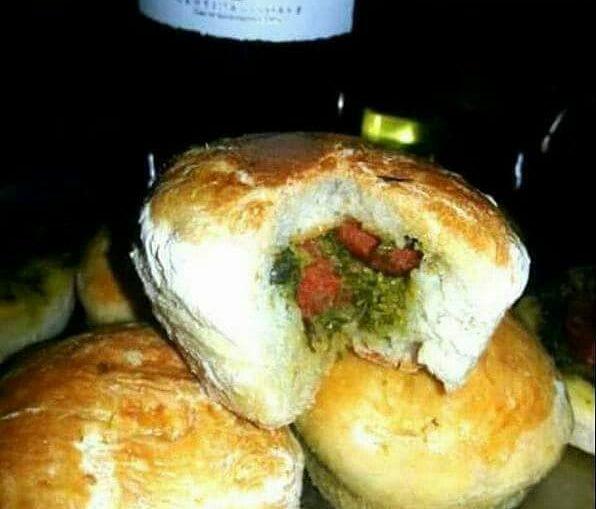 tortino-calabrese-broccoliesalsiccia